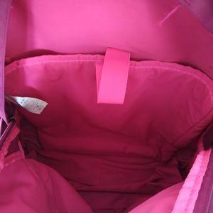 Nike Bags - 🎈SOLD🎈Nike backpack